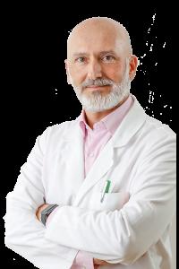 Dr. Félix Díaz Caparrós