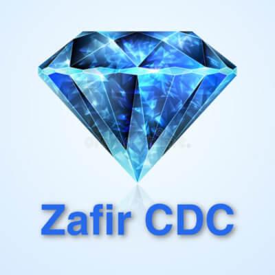 zafir CDC, el mejor tratamiento para la grasa corporal